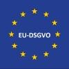 Eu Richtlinie 95/46/Eg